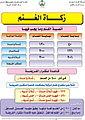 Zakat in Islam.jpg