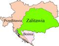 Zalitawia.png