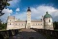 Zamek, Krasiczyn.jpg