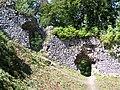 Zamek w Smoleniu3.jpg