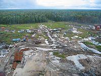 Zapadno-Kluchevskoe.jpg