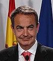 Zapatero Face.jpg