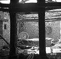 Zapuščena torklja (stiskalnica) v Laborju 1950.jpg