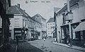 Zavel, Zottegem (historische prentbriefkaart) 01.jpg