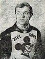 Zbigniew Marcinkowski.jpg