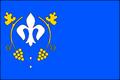 Zdanice Flag CZ.png