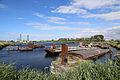 Zeebrugge Oud Ferrydok R06.jpg