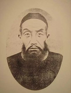 Zeng Guofan Chinese politician and military commander of the Qing dynasty period