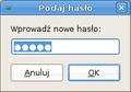 Zenity-przykladowe-okno-entry.png