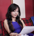 Zerifa Wahid - TeachAIDS Recording Session 7.png