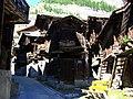 Zermatt01.jpg