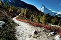 Zermatt (5064622963).jpg