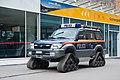 Zermatt - voiture de police.jpg