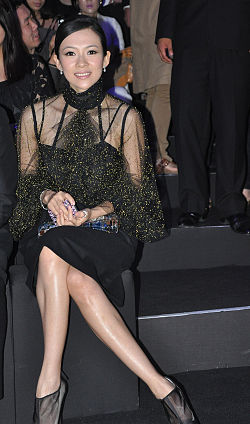 ZhangZiyi Fashion.jpg