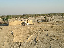 Ziarat near Uthal - panoramio.jpg