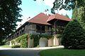Zichy hunting mansion 2012.jpg