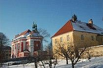 Zima-CK-kostel.jpg