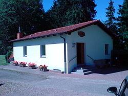 Zimmerkopfhütte.JPG
