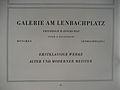 Zinckgraf -Heinemann Anzeige 8-1940.jpg