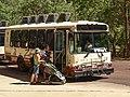 Zion Bus 122.jpg