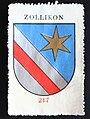 Zolliker Wappen Sammlung Hag.JPG