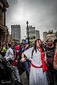 Zombie Walk 2012 - SP (8149609359).jpg
