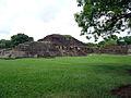 Zona arqueológica de Tazumal.JPG