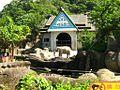 Zoologico de Taipei - panoramio.jpg