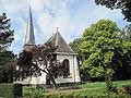 Zuidhorn, de Hervormde kerk RM41079 foto11 2013-08-25 11.34.jpg