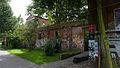 Zur Bettfedernfabrik 3, Faust e.V. (7).jpg