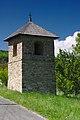 Zvonice, Lopeník, okres Uherské Hradiště.jpg