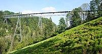 Zweibruggen Eisenbrücke West 2.JPG
