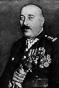 Zygmunt Piasecki (-1934).jpg