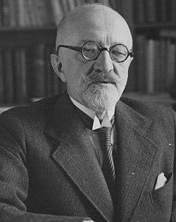 Zygmunt Wasilewski.jpg