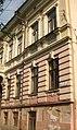 !чернівці (113) Хмельницького Богдана, 68.jpg