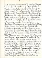 """""""An Outline on 'An Essay on Style' by Walter Pater"""" for English V by Sarah (Sallie) M. Field, Abbot Academy, class of 1904 - DPLA - eda702975d6be638cb2aa9b1849087a7 (page 4).jpg"""
