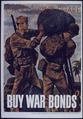 """Carry Your Share - Buy War Bonds"" - NARA - 514005.tif"