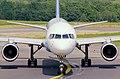 """""""Condor"""" B-757 D-ABOB (4616248002).jpg"""