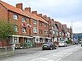 """""""Edenderry Gardens"""", Tennent Street, Belfast - geograph.org.uk - 1460189.jpg"""