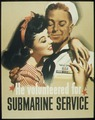 """He Volunteered for Submarines Service"" - NARA - 513662.tif"