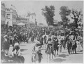 """Indian Day parade, Omaha, Neb., Aug. 4, 1898."" - NARA - 530804.tif"