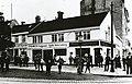 """""""Penglaushjørnet"""" - Prinsenkrysset (1918) (4011208962).jpg"""