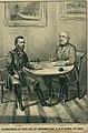 """Surrender of Gen. Lee, at Appomattox C.H. VA, April 9th 1865."".jpg"