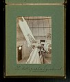 """The Astrographic Equatorial"" - Royal Observatory Greenwich ca 1900 (7890150224).jpg"