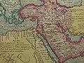 """Turcici imperii descriptio,"" 1597 a closer view.jpg"