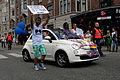 """ 12 LGBT Manifestation Fiat 500.jpg"