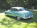 '52 Buick (6145313975).jpg