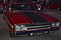 '70 Plymouth GTX (Les chauds vendredis '10).jpg
