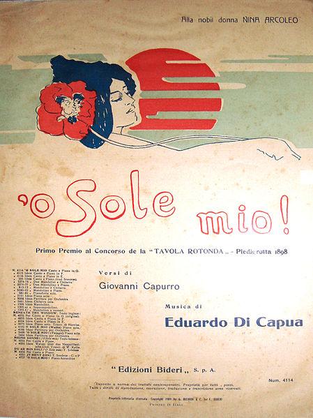 File:'o sole mio 1898.JPG