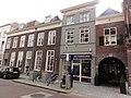 's-Hertogenbosch Rijksmonument 21926 Vughterstraat 98,100,102.JPG